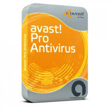 avast antivirus free download 2014 full version with crack avast pro 2014 free and full version download with 30 years liecense