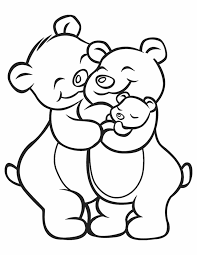 family day coloring pages coloring pages ideas