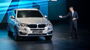 bmw edrive bmw x5 edrive to lead range wide in hybrid rollout ecomento com