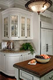 adding storage above kitchen cabinets above cabinets décor kitchen design