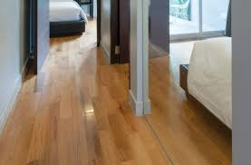 eco friendly flooring option in singapore homes the floor gallery