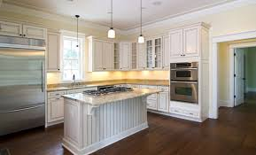 Mobile Home Kitchen Cabinets Posivalues Bookshelf Media Cabinet Tags Cd Storage Cabinets File