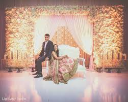 wedding home decor fresh wedding stage decoration ideas 2017 creative maxx ideas