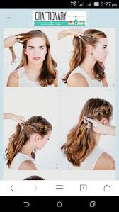 braided headband 3 ways to make a braided headband wikihow