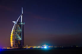 The Burj Al Arab Burj Al Arab Hotel In Dubai Layover Guide