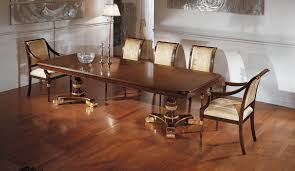 Italian Dining Tables And Chairs Italian Dining Room Furniture Toronto Barclaydouglas