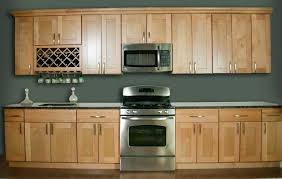 natural maple kitchen cabinets natural maple cabinets beautiful tourism