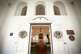 wedding arches singapore 21 beautiful church wedding venues in singapore