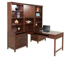 Wire Shelving Desk Kane U0027s Furniture Home Offices