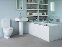 Bathroom Design And Installation Unlikely Fitter  Completureco - Bathroom design and fitting