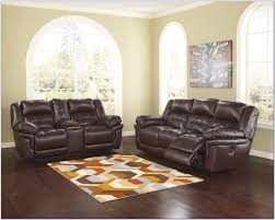Reclining Leather Sofa Power Reclining Leather Sofa And Loveseat Sets Sofas Home