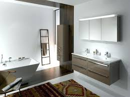 Target Mirrors Bathroom Bathroom Furniture Target Target Bathroom Cabinets Bathroom