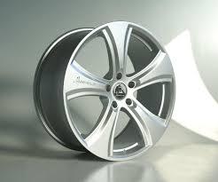Porsche Cayenne 550 Gt - hofele design cayster gt 670 based on porsche cayenne ii