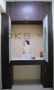elegant pooja room designs for home architecture