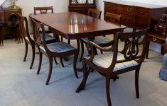 dining room table with rattan chairs archives 1pureedm com