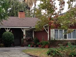 storybook ranch homes tarzana is my heroine
