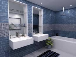 bathroom remodeling chicago tags bathroom remodel madison wi