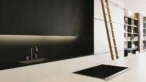 bedroom kitchen design houzz glassdoor houzz wiki kitchen design 1024x576 5 jpg
