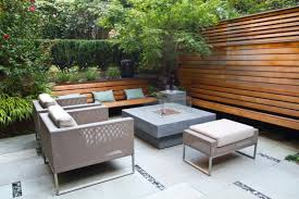 Patio Designs Images Contemporary Patio Designs That Will Bring Comfort To