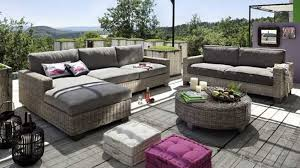Outdoor Furniture Clearance Sales by Patio Comfortable Patio Furniture Home Interior Design