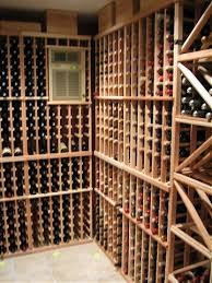 how to build a wine rack in a cabinet build a wine rack learn to diy