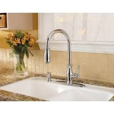Price Pfister Avalon Kitchen Faucet by 46 Best New Kitchen Faucet Ideas Images On Pinterest Handle