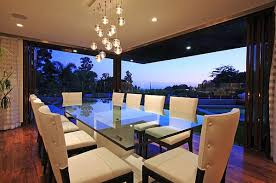 Kitchen Lighting Solutions by Kitchen And Dining Area Lighting Solutions How To Do It In Style