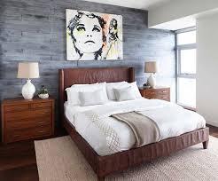 masculine bedroom 55 sleek and sexy masculine bedroom design ideas