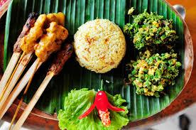 recette cuisine thailandaise traditionnelle cuisine thaïe repas restaurants et fruits