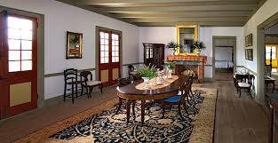 plantation home interiors plantation interior