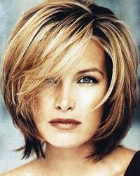 bob hairstyle for 40 bob hairstyles for women over 40 hairstyles for women