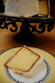 155 best pound cake recipes images on pinterest desserts