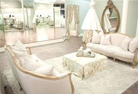 bridal boutiques the and groom bridal boutique columbus starkville ms