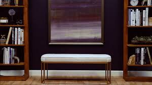 valspar color therapy u2013 violet black for mindfulness youtube