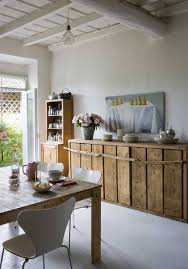 Wood Home Decor Reclaimed Wood Design Ideas Myfavoriteheadache