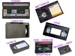 hdv cassette hi8 numerifilm transfert vid礬o disque vinyle diapo