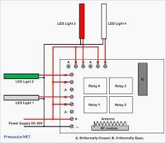 1990 mustang wiring diagram u0026 1990 mustang radio wiring diagram