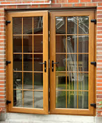 Secure French Doors - french doors supplied and fitted windowxpert warrenpoint newry n