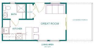 x32 cabin w loft plans package blueprints material list gorgeous inspiration 1 12 x 20 house plans x 20 starter cabin w