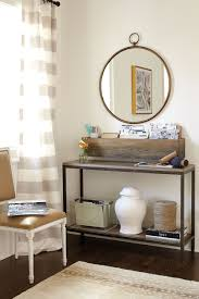 Wall Organizer Office 3 Ways To Use Our Scatola Organizer How To Decorate