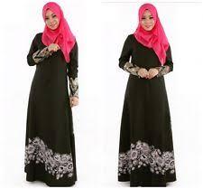 turkish clothing ebay
