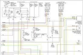 distributor wiring diagram 4g15 wiring diagram