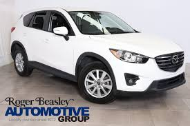 buy mazda suv new and used mazda cx 5 for sale in austin tx u s news u0026 world