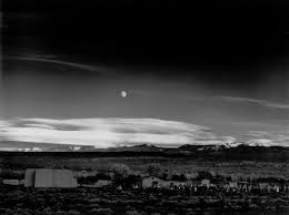 Home Interior Prints by Living Room Outstanding Ansel Adams Prints Moon Rise Hernandez