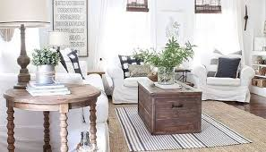 country livingroom ideas country living living rooms ecoexperienciaselsalvador