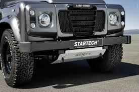 british land rover defender 2015 startech land rover defender sixty8 british brands startech