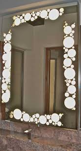 bathroom cabinets decorative bathroom wall mirrors wall of