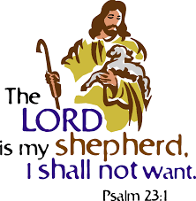 may 07 2017 u2013 fourth sunday of easter cycle a good shepherd