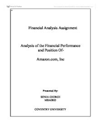 Hot research paper topics in corporate finance Millicent Rogers Museum