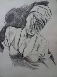 just getting back into drawing criticism wanted artist forum